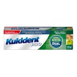 KUKIDENT PRO 40 G