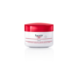 PH5 EUCERIN CREMA 100 ML + 75 ML  (REGALO)