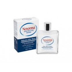 NOXCEMA BALSAMO AFTERSHAVE 100 ML