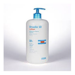 UREADIN 10 LOTION 500 ML