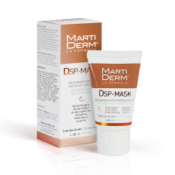 DSP-MASK 30 ML