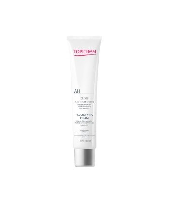 TOPICREM CREMA FACIAL REDENSIFICANTE 40 ML